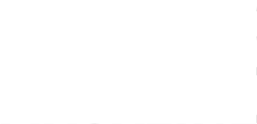 Ural Music Magazine